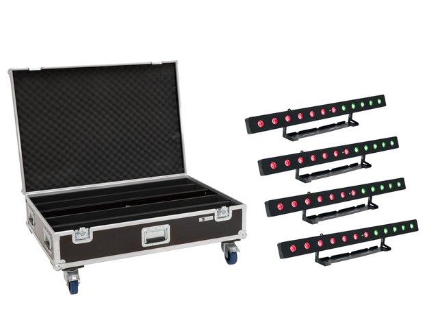 mpn20000890-eurolite-set-4x-led-pix-12-hcl-bar-+-case-with-wheels-MainBild