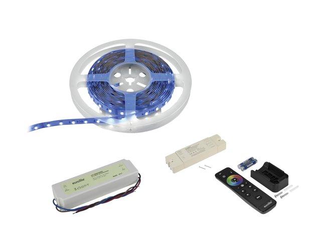 mpn20000894-eurolite-set-led-strip-300-5m-rgbww-+-rf-controller-+-trafo-24v-MainBild