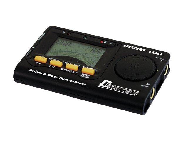 mpn26300020-dimavery-sgbm-100-tuner-with-metronome-MainBild