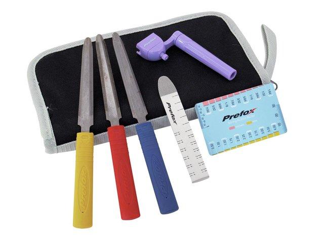 mpn26300101-dimavery-prefox-guitar-tool-kit-MainBild