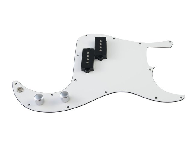 mpn26300210-dimavery-pickguard-for-pb-e-bass-models-MainBild