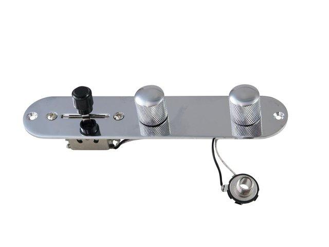 mpn26300220-dimavery-kontrollplatte-fuer-tl-modelle-MainBild