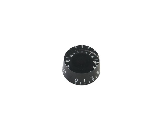 mpn26300224-dimavery-poti-lp-style-speedbutton-black-MainBild