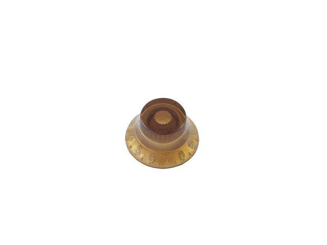 mpn26300226-dimavery-poti-lp-style-speedbutton-gold-MainBild