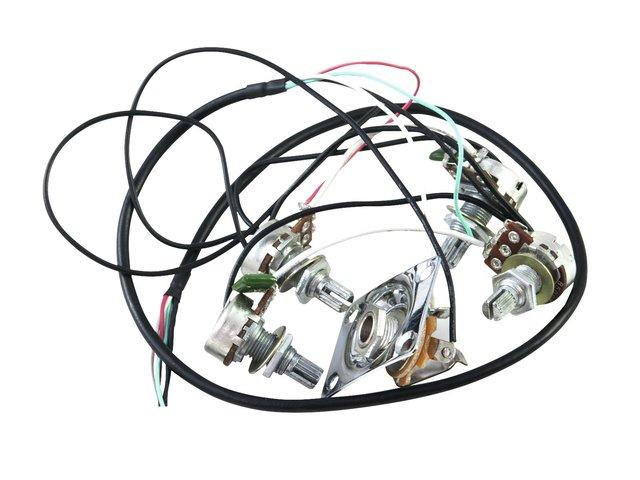 mpn26300238-dimavery-lp-poti-set-incl-4x-poti-socket-MainBild