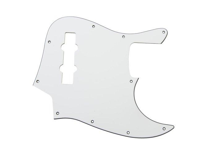 mpn26300248-dimavery-pickguard-fuer-jb-e-bass-modelle-MainBild