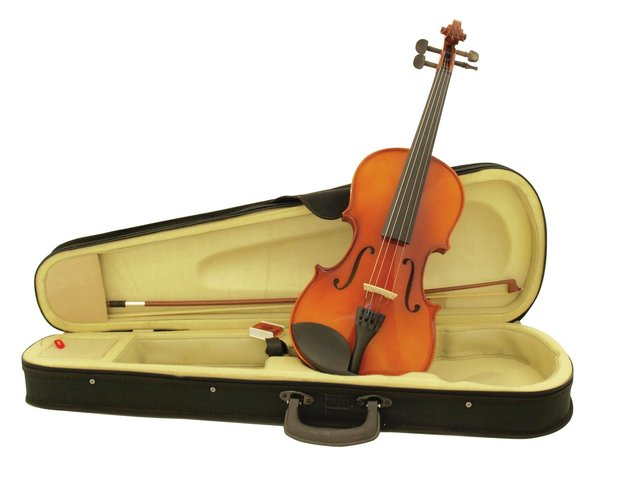 mpn26400100-dimavery-violin-4-4-with-bow-in-case-MainBild