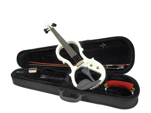 mpn26400113-dimavery-e-violin-4-4-with-bow-white-MainBild