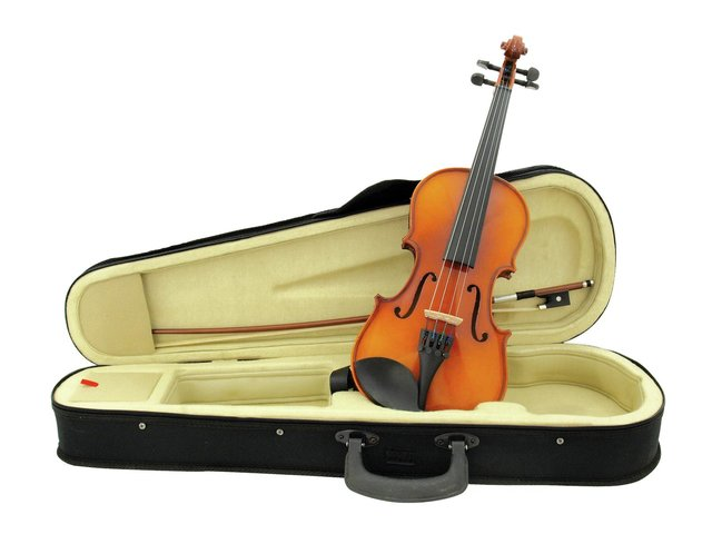mpn26400300-dimavery-violin-1-2-with-bow-in-case-MainBild