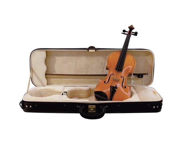 mpn26400500-dimavery-violin-high-grade-solo-4-4-MainBild