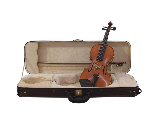 mpn26400510-dimavery-violine-high-grade-4-4-MainBild