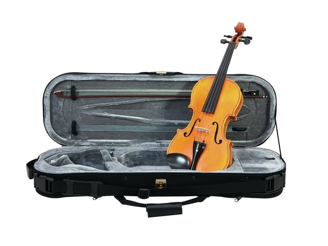 mpn26400520-dimavery-violine-middle-grade-4-4-MainBild