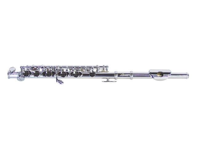 mpn26500200-dimavery-pc-10-c-piccolo-flute-silver-MainBild