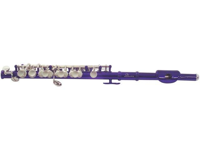 mpn26500220-dimavery-pc-10-c-piccolo-flute-blue-MainBild