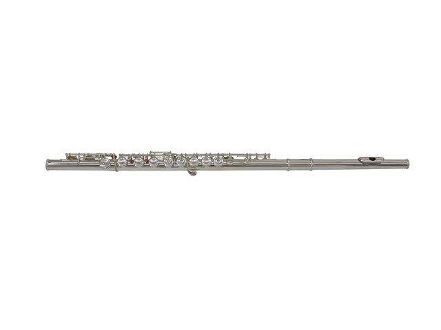 mpn26500335-dimavery-qp-51-c-flute-silver-plated-MainBild