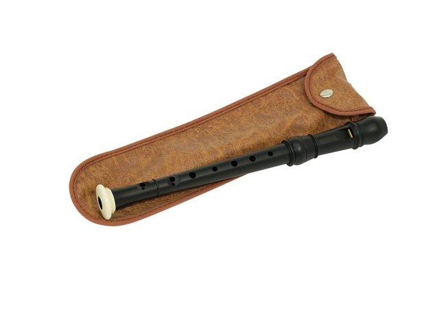 mpn26500400-dimavery-piccolo-flute-plastic-MainBild