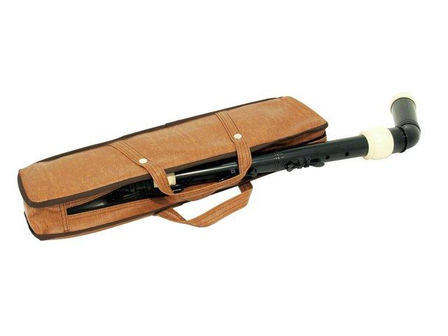 mpn26500420-dimavery-flutebass-barocke-MainBild