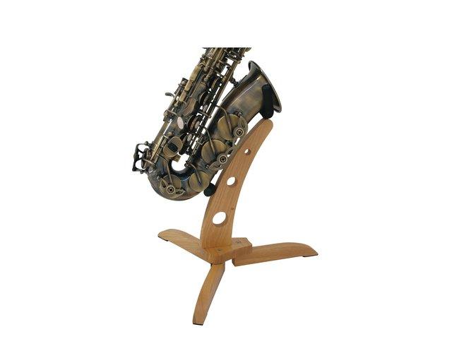 mpn26600025-dimavery-design-holzstaender-fuer-saxophon-MainBild