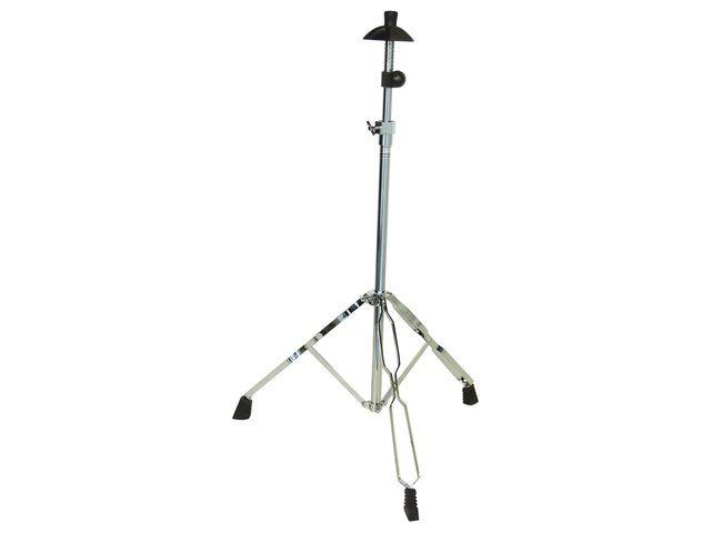 mpn26600045-dimavery-stand-for-trombone-sil-MainBild
