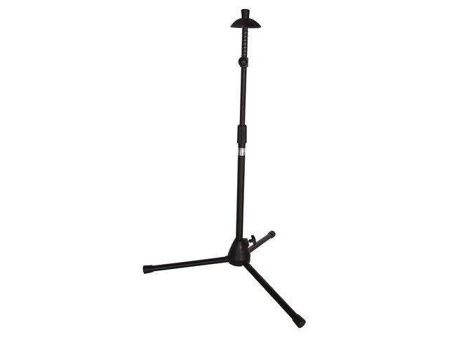 mpn26600080-dimavery-stand-for-trombone-black-MainBild