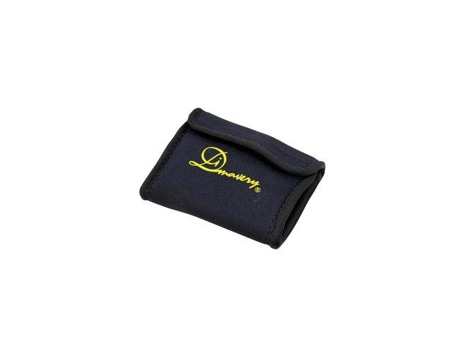 mpn26600090-dimavery-valve-bag-for-3-mouthpcs-MainBild
