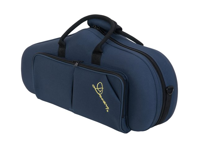 mpn26600205-dimavery-soft-case-for-alto-saxophone-MainBild