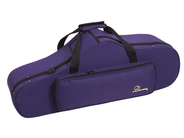 mpn26600215-dimavery-soft-case-for-tenor-saxophone-MainBild