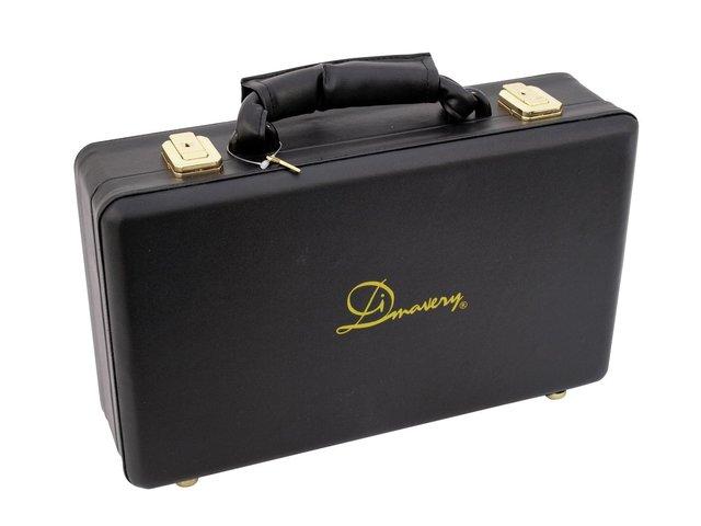 mpn26600230-dimavery-case-fuer-klarinette-MainBild