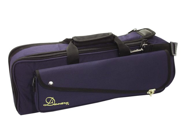 mpn26600260-dimavery-trumpet-bag-MainBild