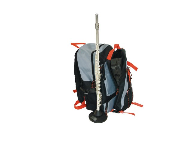 mpn26600300-dimavery-special-backpack-for-flutes-MainBild