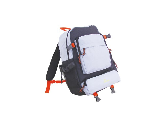 mpn26600310-dimavery-special-backpack-basic-carrier-MainBild