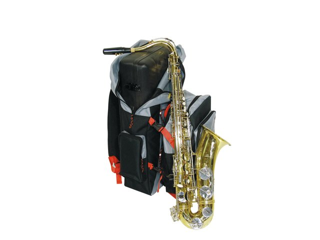 mpn26600405-dimavery-special-backpack-for-saxophone-MainBild