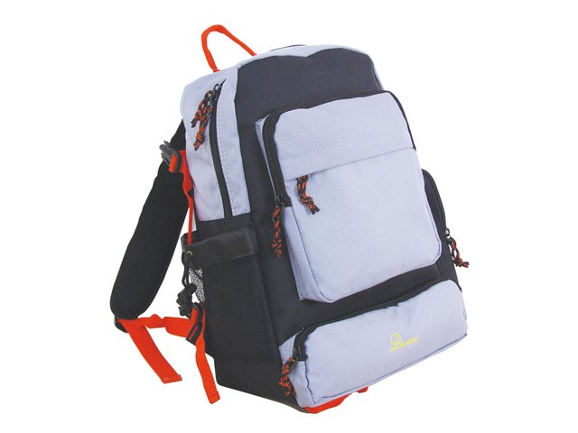 mpn26600410-dimavery-special-backpack-clip-on-bag-MainBild