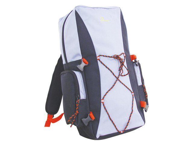 mpn26600415-dimavery-trumpet-backpack-MainBild