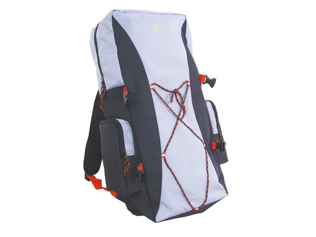 mpn26600420-dimavery-saxophon-backpack-MainBild