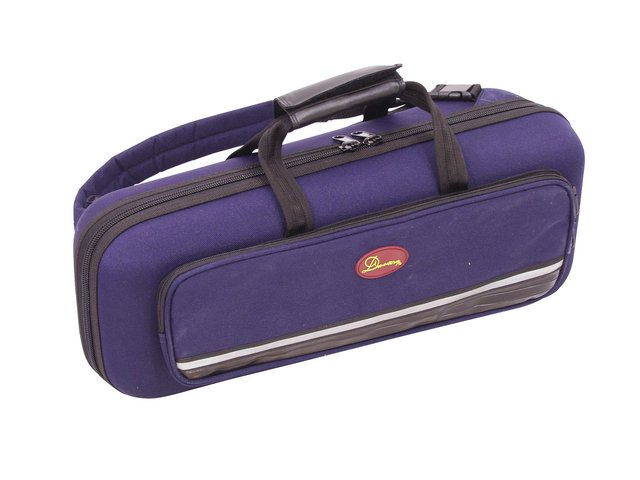 mpn26600430-dimavery-soft-case-for-trumpet-MainBild