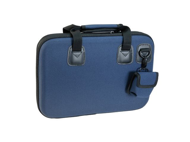 mpn26600435-dimavery-soft-case-for-clarinet-MainBild