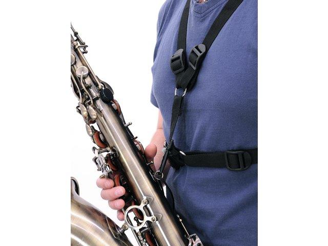 mpn26600437-dimavery-saxophone-neck-belt-MainBild