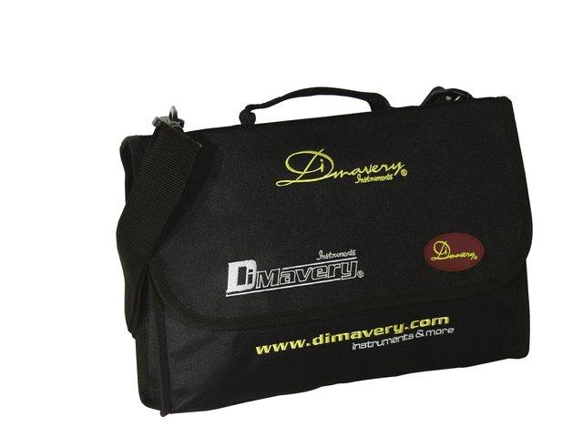 mpn29900105-dimavery-carrying-bag-black-MainBild