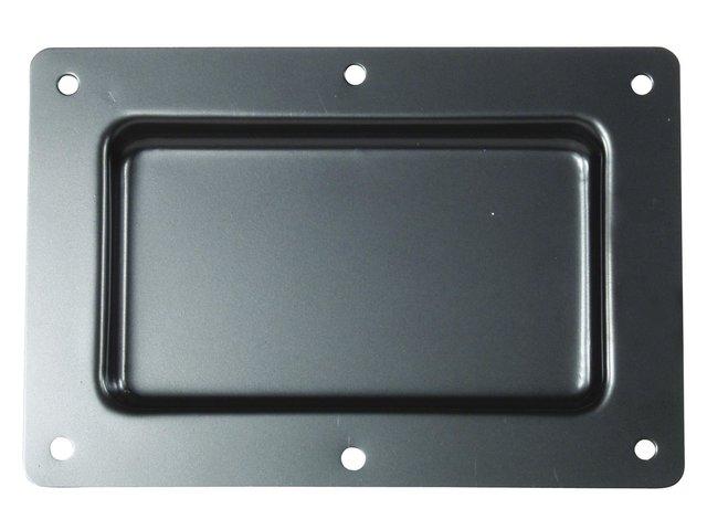 mpn30000192-roadinger-inlet-dish-large-without-bores-MainBild