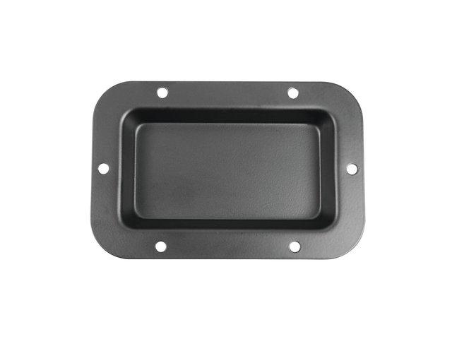 mpn30000193-roadinger-inlet-dish-black-MainBild