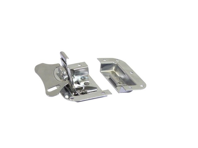 mpn30000600-roadinger-butterfly-lock-small-in-dish-sil-MainBild