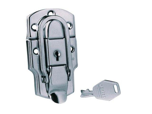 mpn30000650-roadinger-spring-lock-with-key-MainBild