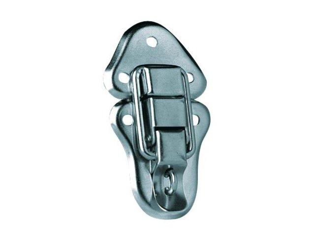 mpn30000660-roadinger-spring-lock-96x52-MainBild