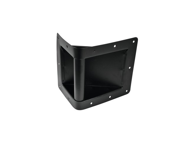 mpn30000810-roadinger-bar-handle-steel-corner-mount-MainBild