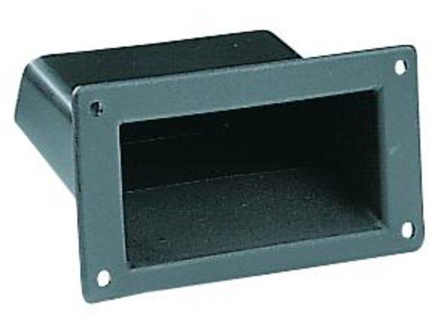 mpn30000830-roadinger-einbaugriffmulde-plastik-schwarz-MainBild
