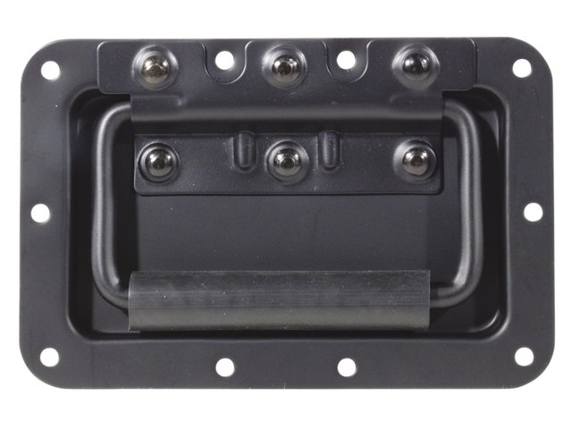 mpn30000920-roadinger-hinged-case-handle-black-MainBild