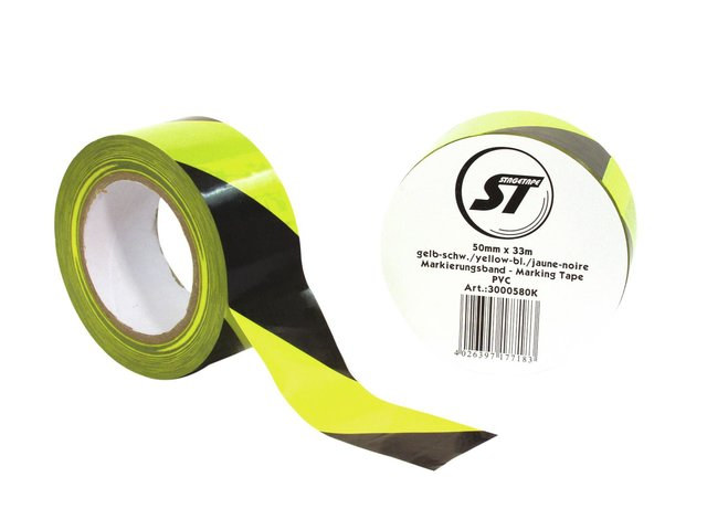 mpn3000580k-marking-tape-pvc-yellow-bl-MainBild