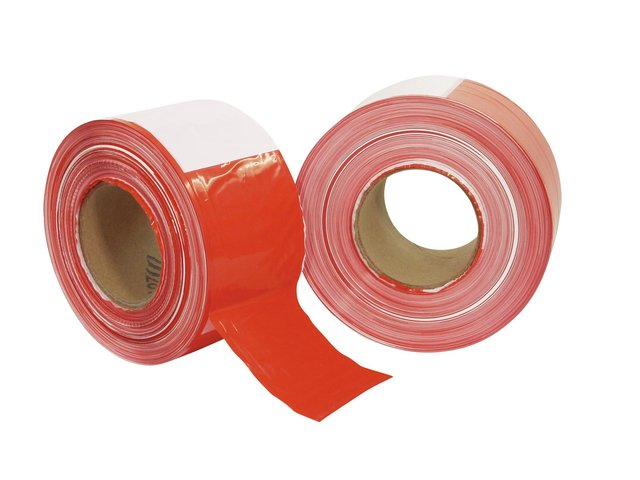 mpn3000596k-barrier-tape-red-wh-500mx75mm-MainBild