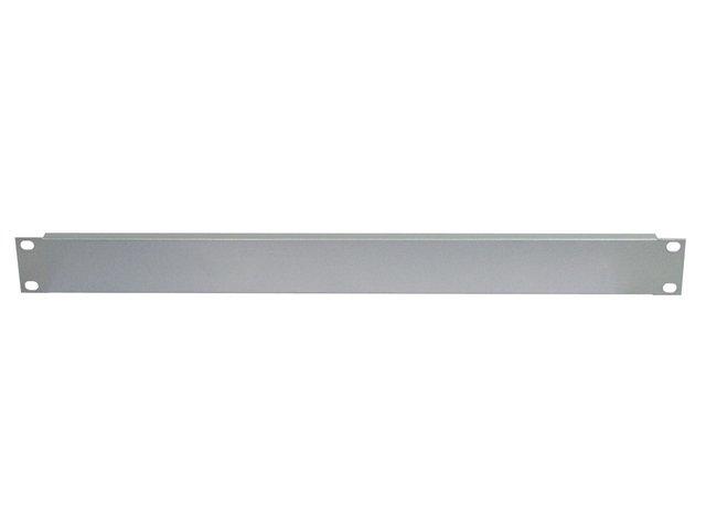 mpn30100160-omnitronic-frontplatte-z-19ualuminium-silber-1he-MainBild